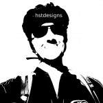 hstdesigns_logo
